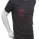 Shirt - Kringel (männlich)