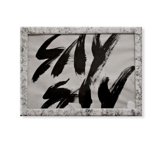 SaySay