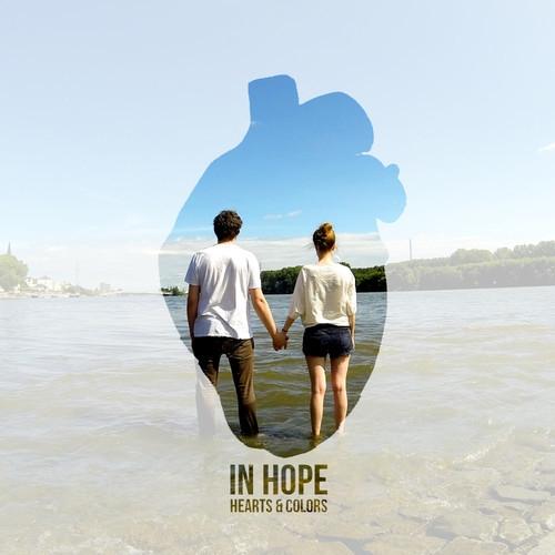 In Hope : \\\