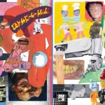 ALLIGATOR GOZAIMASU LP + Download Code