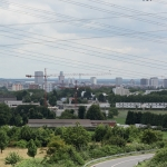 This And Other Places #01