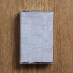 Felix Gebhard - Limitations