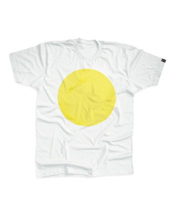 Qhuit Soleil T-Shirt