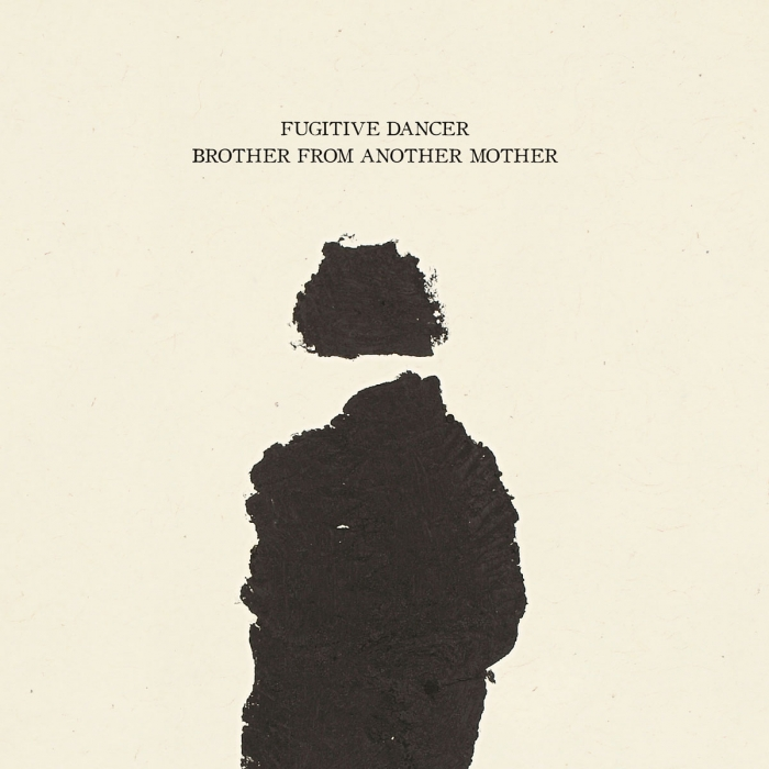 BROTHER FROM ANOTHER MOTHER - CD