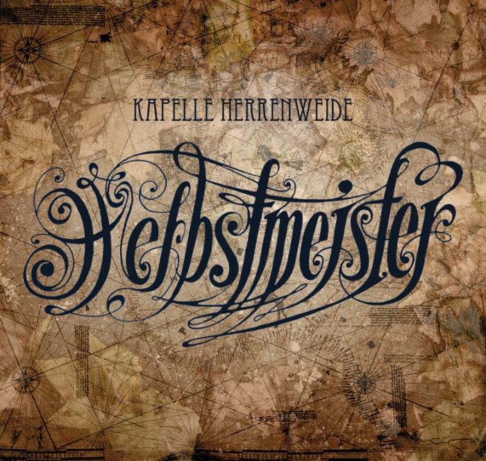 Herbstmeister (CD)