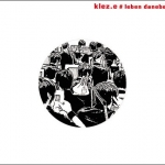 Leben daneben | Vinyl