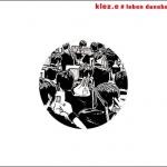 Leben daneben | CD