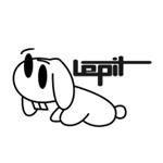 lepit-clothing