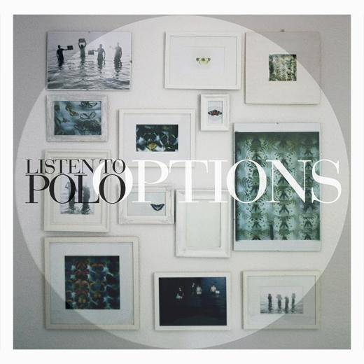 Options EP