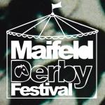 Maifeld Derby 2014