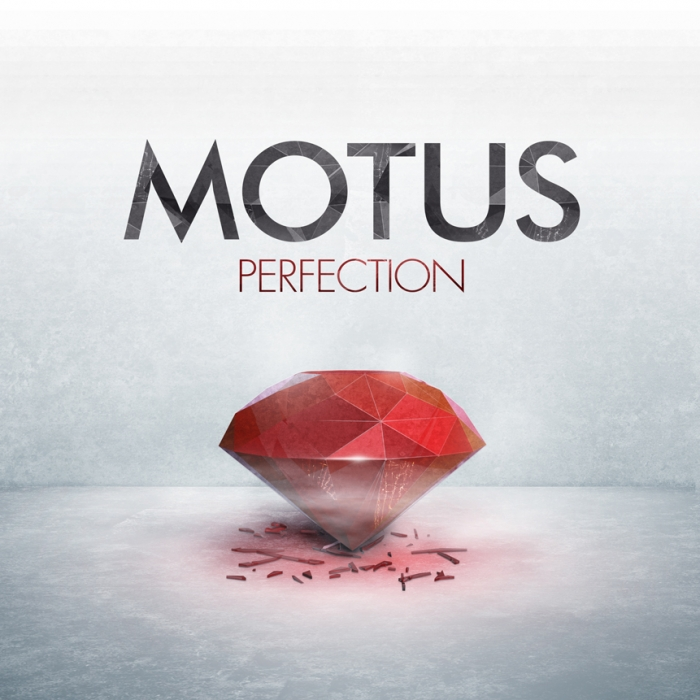 PERFECTION ALBUM