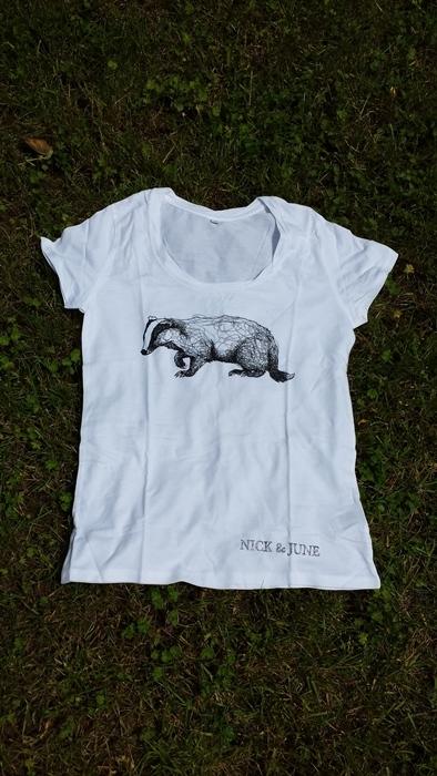 Shirt - Women