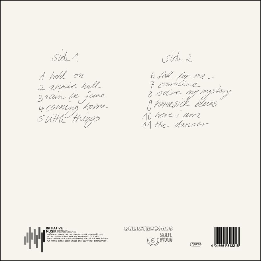 Vinyl (+ CD) - Flavor & Sin