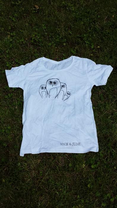 Shirt - Men
