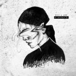 Vinyl (+ Download Code) - My November My