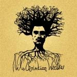 Das hier ist nicht die Welt // CD // 6 Song EP 2009
