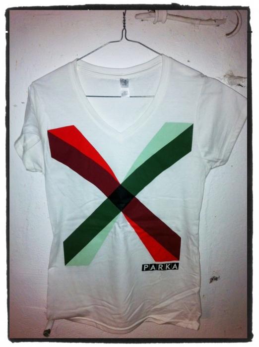 Shirt \\\