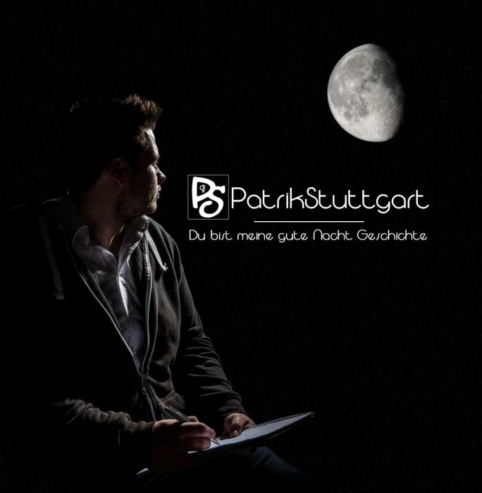 CD - Du bist meine gute Nacht Geschichte