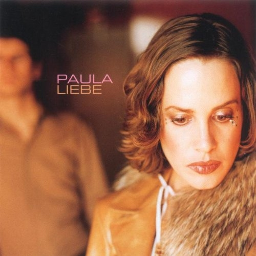 Paula – Liebe