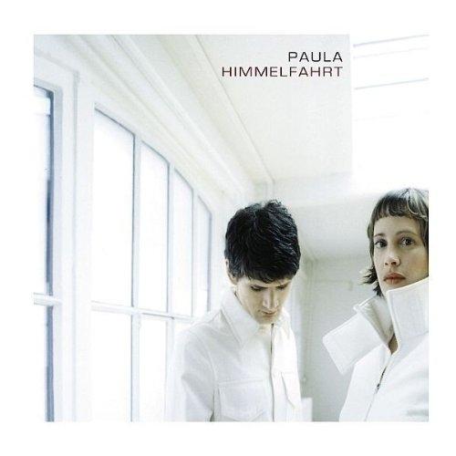 Paula – Himmelfahrt