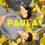 Paula –PAULA
