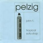 Pelzig - John T. - 7\