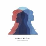 Pre-Order: JENNIE ABRAHAMSON - GEMINI GEMINI
